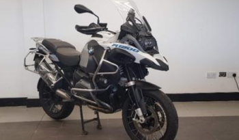 15 BMW R1200GS Adventure full