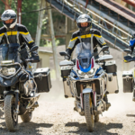 New Touratech Site Goes Live