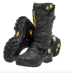 Motor Cycle Boot Destino Touring 2 HDry